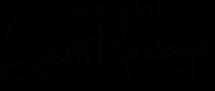 Inner West Sports Massage