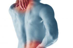 inner-west-sports-massage-3